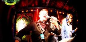 Cortega-on-the-mic_Earth-Dance-2011